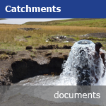 catchments